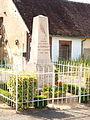 Champoulet-FR-45-monument aux morts-02.jpg