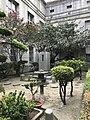 Chang Hwa Bank Headquarters and Museum-Tiensh2002 03.jpg