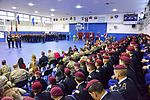 Change of Responsibility Ceremony, 1st Battalion, 503rd Infantry Regiment, 173rd Airborne Brigade 170112-A-JM436-052.jpg