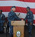 Change of command ceremony 130725-N-LI693-106.jpg