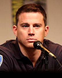 Channing Tatum by Gage Skidmore.jpg