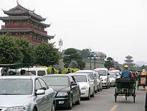 Chaozhou hbr.jpg