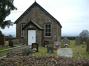 Chapel - geograph.org.uk - 118620.jpg