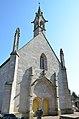 Chapelle Saint-Michel - Cimetière de Questembert.jpg