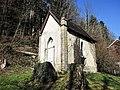 Chapelle de Bléfond.jpg