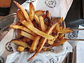 Charcoal Burger New Orleans Fries.JPG