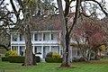 Charles Applegate House (Yoncalla, Oregon).jpg