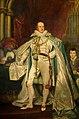 Charles Chetwynd, 2nd Earl Talbot (1777–1841).jpg