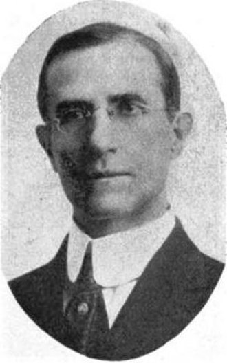 Charles H. Hart - Image: Charles H. Hart