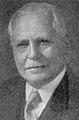 Charles H. Martin.jpg