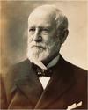 Charles Lewis Tiffany.png