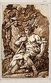 Charles de la traverse-David con la cabeza de Goliat.jpg