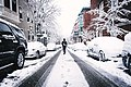 Charlestown, Boston, United States (Unsplash zrYIivWcw0I).jpg