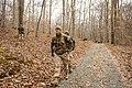Charlie Company Day Land Navigation Course 160225-M-JH446-027.jpg