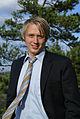 Charlie Hansson.JPG