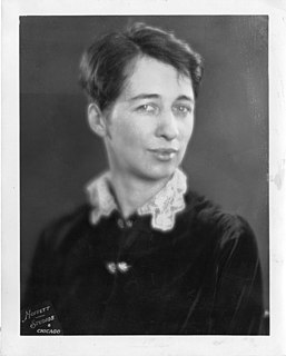 Charlotte Gower Chapman American ethnologist