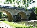 Charost vieux pont.JPG
