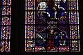 Chartres 109 d -001.jpg