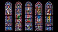 Chartres RosetteSued 122 Detail DSC08258 PtrQs.jpg
