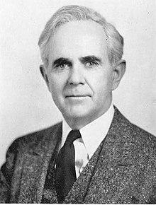 Chase A. Clark (Idaho governor).jpg