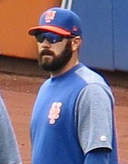 Chasen Bradford Professions baseball pitcher