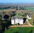 Chateau-purnon-arial.jpg