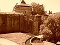 ChateauAnneBretagne1.jpg