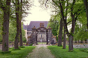Chateau Effiat 100 4103.jpg