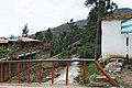 Chavín de Huantar-6.jpg