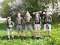 Chavagnes Scouts.jpg