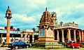Chavundaraya Basti 3.JPG