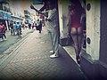 Cheeks on Bourbon Street.jpg