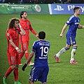 Chelsea 2 PSG 2 (Agg 3-3) (16801391382).jpg