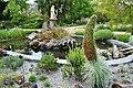Chelsea Physic Garden 15052013 073.jpg