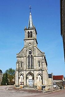 Chemin-d'Aisey FR21 eglise IMG3873.jpg