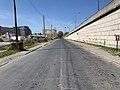 Chemin Latéral - Romainville (FR93) - 2021-04-25 - 1.jpg