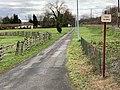 Chemin Rippes St Jean Veyle 2.jpg