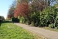 Chemin des Eaux, Les Clayes-sous-Bois, Yvelines 38.jpg