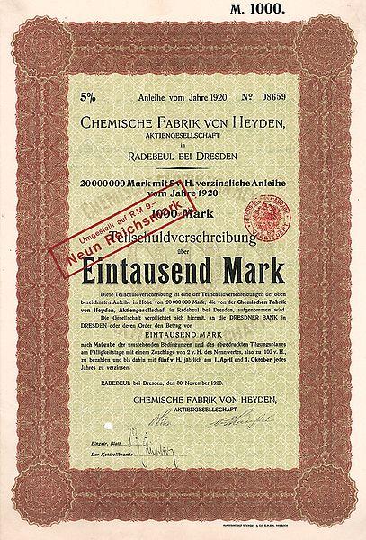 http://upload.wikimedia.org/wikipedia/commons/thumb/8/8b/Chemische_Fabrik_von_Heyden_1000_Mk_1920.jpg/407px-Chemische_Fabrik_von_Heyden_1000_Mk_1920.jpg