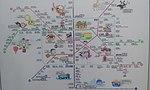 Chengdu metro map.jpg