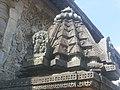 Chennakeshava temple Belur 15.jpg