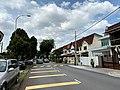 Cheras Indah Street View.jpg