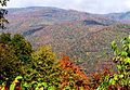 Cherohala-skyway-fall-nc2.jpg