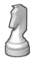Chess knight.png