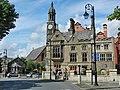 Chester - panoramio (43).jpg