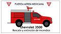 Chevrolet3500 FAM.jpg