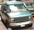 Chevrolet Astro (Camper).JPG
