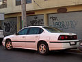 Chevrolet Impala LS 2002 (14033235226).jpg