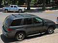 Chevrolet Trailblazer LT 2007 (9766496053).jpg