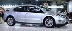 Chevrolet Volt WAS 2011 946.JPG